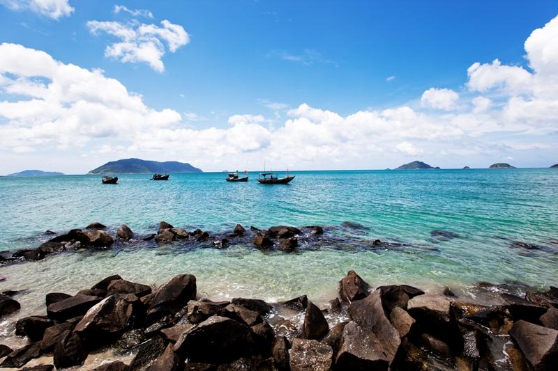 Top 10 Underrated Destinations In Vietnam (Part 2)