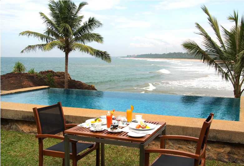 top-5-reasons-for-visiting-sri-lanka-ssaman-villas