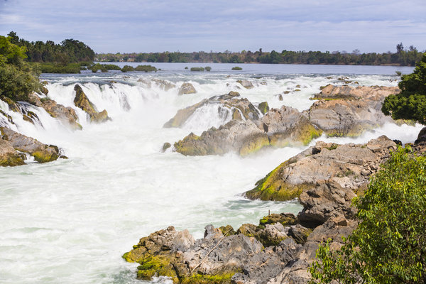 khon_phapheng_waterfall_laos
