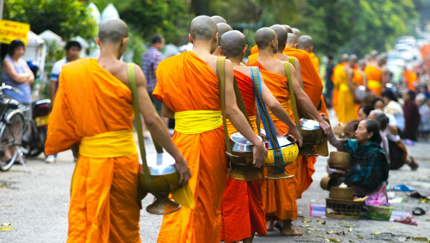 cambodia-monks-alms-giving (1)