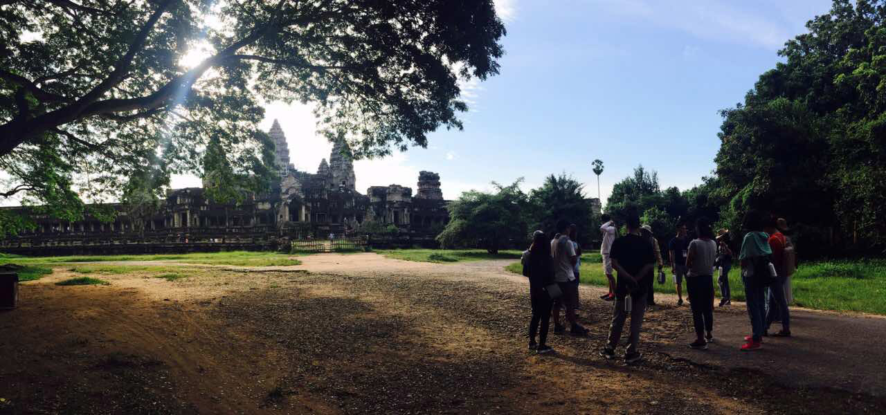angkor-wat-back-gate
