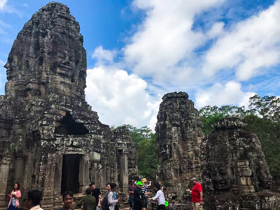 bayon-editted