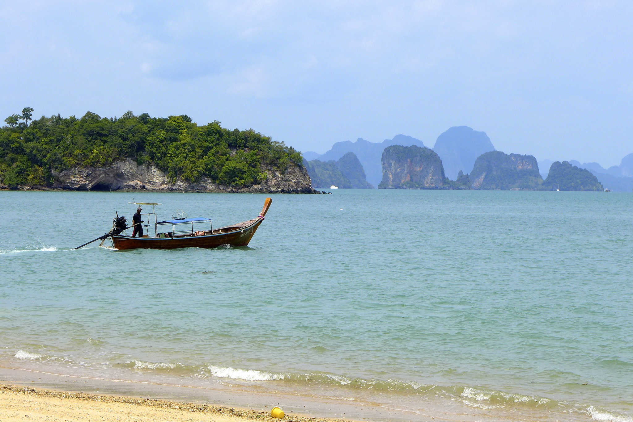 Koh_Yao_Noi_Thailand_Honeymoon_Destination