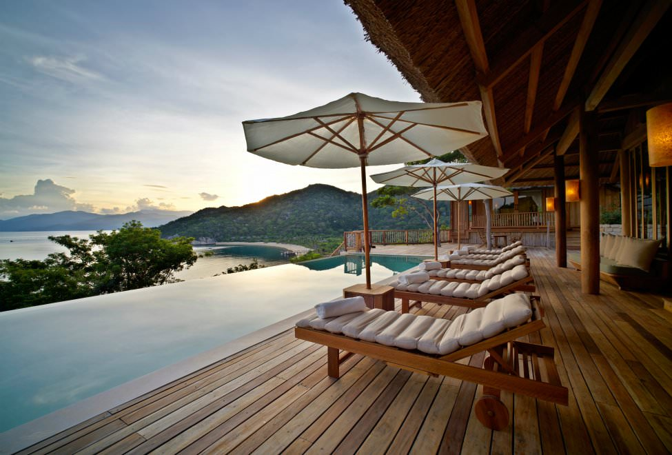 Hilltop_six_senses_hotel_resorts_ninh_van_bay