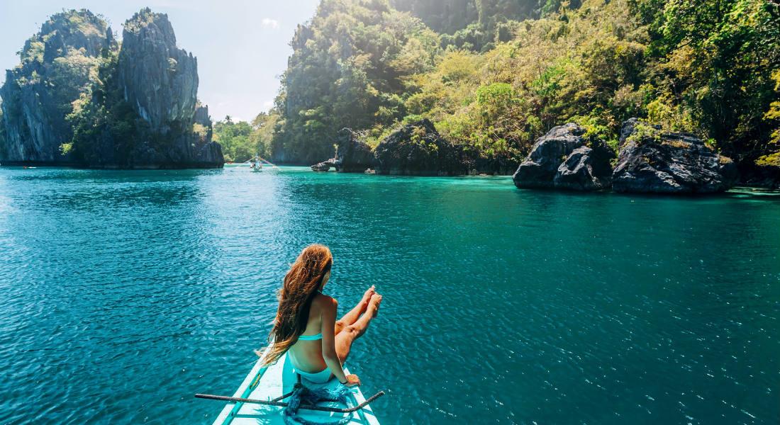 El Nido, Philippine