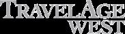 Questions et réponses sur l'industrie: Andrew Carroll de Exotic Voyages